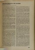 DEUTSCHE BAUZEITUNG - Seite 5