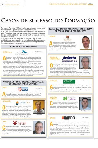 Ver pdf - Jornal Fiscal