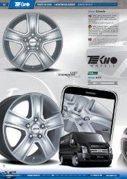 Seat 57-0420 k/&n 57i Performance Kit Pour Audi VW divers modèles sportl Skoda