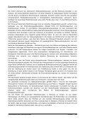 Ersatz von Elektroheizungen Zertifikatsarbeit CAS Energieeffizienz ... - Page 4