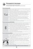 Denominazione delle parti - CarTFT.com - Page 7