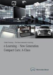 pdf-data 3 2 MB - Daimler