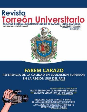 Revista Octubre 2013.pdf