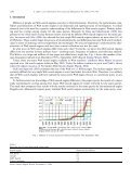 A study of results overlap and uniqueness among ... - Jason Morrison - Page 2