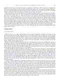A study of results overlap and uniqueness among ... - Jason Morrison - Page 3