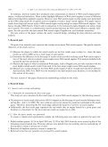 A study of results overlap and uniqueness among ... - Jason Morrison - Page 4