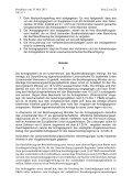 Vergabekammer/ Entscheidungen_der_Vergabekammer/ 2013 - Seite 2