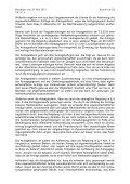Vergabekammer/ Entscheidungen_der_Vergabekammer/ 2013 - Seite 4