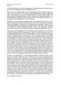 Vergabekammer/ Entscheidungen_der_Vergabekammer/ 2013 - Seite 5
