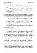 Vergabekammer/ Entscheidungen_der_Vergabekammer/ 2013 - Seite 6
