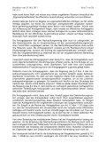 Vergabekammer/ Entscheidungen_der_Vergabekammer/ 2013 - Seite 7