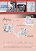 élégante - Zeitong - Seite 2