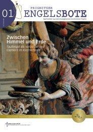 kirchenzeitung_12_2013.pdf