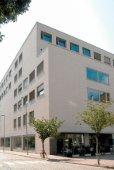 UniResearch - Freie Universität Bozen - Page 5