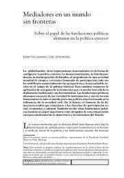 Ernst Hillebrand / Uwe Optenhögel - Bibliothek der Friedrich-Ebert ...