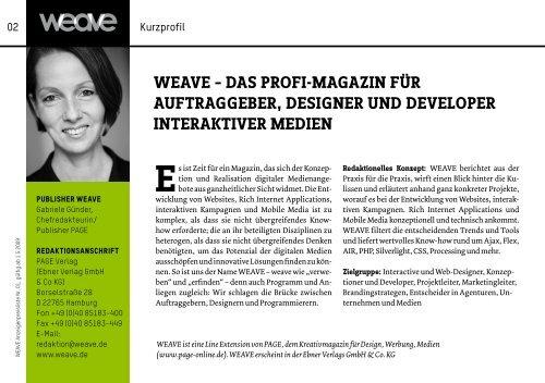 www.weave.de/wp-content/uploads/2009/04/Weave_Medi...