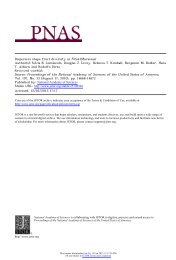Lomascolo et al 2010.pdf - Department of Biology