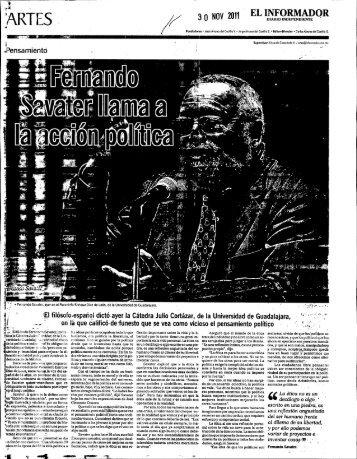 Descargar Original - Prensa y Comunicaciones - Universidad de ...