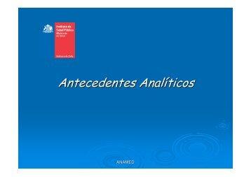 somposio_antimicro_5..