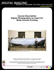 Digital_photography_.. - Digital photography camera reviews