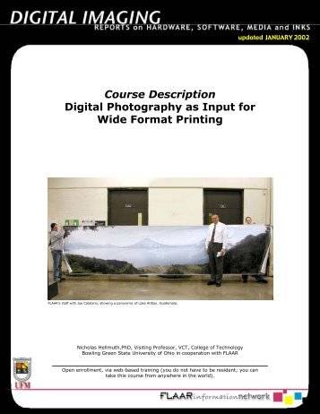 Digital_photography_.. - Digital photography camera reviews