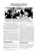 Vol. 1, No. 1 Vol. 6, No. 1 - Professorenforum - Seite 3