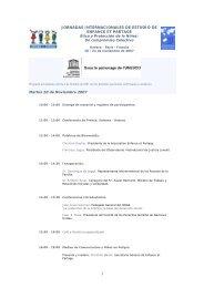 Descargar Programa (PDF) - Observatorio Internacional de Justicia ...