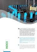 catalogo 2012 completo - Page 4