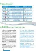 catalogo 2012 completo - Page 6