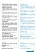 catalogo 2012 completo - Page 7