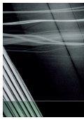 Untitled - Halo Lighting - Page 4