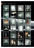 Untitled - Halo Lighting - Page 6