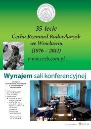 nowiny nr 13_21-28.pdf - izba.wroc.pl