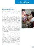 Kunst & Kunst- handwerk - Seite 3