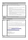 Undervisningsbeskrivelse - KVUC - Page 2