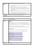Undervisningsbeskrivelse - KVUC - Page 3