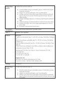 Undervisningsbeskrivelse - KVUC - Page 4