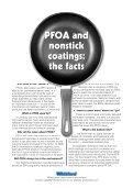 PFOA-free flier 2012-05 - Page 2