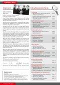 S-Finanz-Tipp September 2013 - Sparkasse Hanau - Page 2