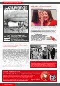 S-Finanz-Tipp September 2013 - Sparkasse Hanau - Page 4
