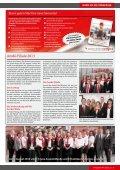 S-Finanz-Tipp September 2013 - Sparkasse Hanau - Page 5