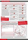 S-Finanz-Tipp September 2013 - Sparkasse Hanau - Page 6