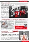 S-Finanz-Tipp September 2013 - Sparkasse Hanau - Page 7