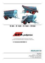 position ailettes3 - Sulky