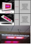 LED Grow Light(Melody-Lighting) - Melody-lighting.com - Page 5