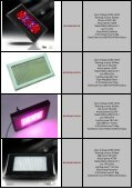 LED Grow Light(Melody-Lighting) - Melody-lighting.com - Page 7