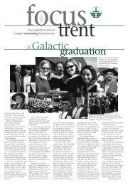 June 10, 2004 • PDF - Trent University