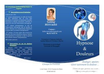 Download this publication in PDF format - LEAD - Université de ...
