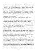 Rivisitazioni, traduzioni, manipolazioni - Senecio - Page 4