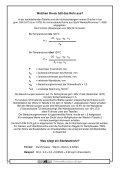 Rohre - Chronimo Edelstahlhandelsgesellschaft mbH - Page 6